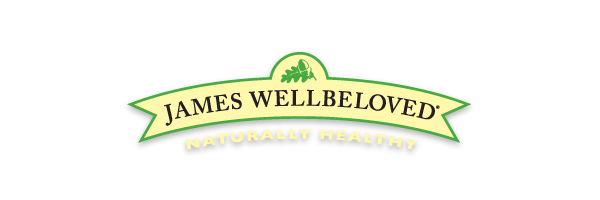 james-wellbeloved